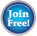 join-free